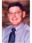 Attorney Michael W. Buckner