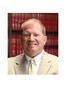 Rock Island County Real Estate Attorney William Lehn Cleaver