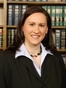 Iowa Guardianship Law Attorney Jen Chase
