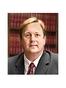Moline Employment / Labor Attorney William P. Rector