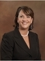 Sioux City Employment / Labor Attorney Sharese Ann Manker