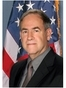 Attorney Douglas L. Tindal