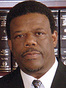 Harris County Criminal Defense Attorney Tyrone Cedric Moncriffe