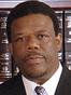 Tyrone Cedric Moncriffe