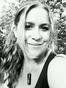 Jefferson County Family Law Attorney Misty Katherine Ewegen