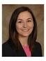 Iowa Litigation Lawyer Natalie Kaye Ditmars