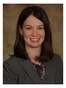 Iowa City Estate Planning Attorney Jessica Ann Doro