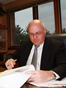Polk County Real Estate Attorney David Lee Wetsch