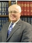 Iowa Employment / Labor Attorney Michael J Coyle