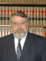Dubuque County Family Law Attorney Robert Louis Sudmeier