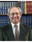 Dubuque County Litigation Lawyer Douglas Mark Henry