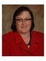 Iowa Estate Planning Attorney Janice J. Kerkove