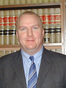 Dubuque Litigation Lawyer A. Theodore Huinker