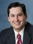 Dubuque County Litigation Lawyer William Newman Toomey