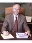 Pleasant Hill Estate Planning Attorney Frank Murray Smith
