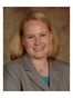 Cedar Rapids Real Estate Attorney Shannon Purcell Thompson