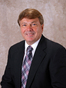 Iowa Estate Planning Attorney Arlo David Bibler