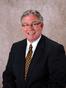 Iowa State & Local Law Lawyer Scott Glenn Buchanan