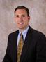 Iowa Litigation Lawyer Conrad F Meis