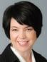 Polk County Estate Planning Attorney Stephanie L. Brick Drey