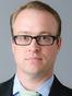 Polk County Real Estate Attorney Billy Joe Mallory
