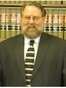 Dubuque Litigation Lawyer Stephen W. Scott