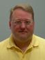 Iowa City Foreclosure Attorney Steven G. Klesner