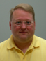 Coralville Foreclosure Attorney Steven G. Klesner