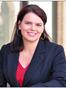 Marion Criminal Defense Attorney Caitlin Leah Slessor