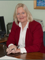 Des Moines Personal Injury Lawyer Barbara J. Diment