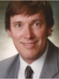 Iowa Administrative Law Lawyer John Owen Moeller