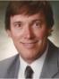 John Owen Moeller