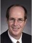 Des Moines Employment / Labor Attorney Hugh James Cain