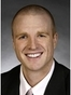 Iowa General Practice Lawyer Adam Doll