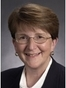 Des Moines Employment / Labor Attorney Barbara A Hering