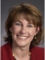 Polk County Workers' Compensation Lawyer Jane V Lorentzen