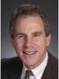 50325 Workers' Compensation Lawyer Jeffrey M Margolin