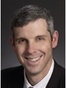 Polk County Litigation Lawyer Thomas Patrick Murphy