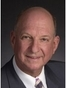 Iowa Estate Planning Attorney James E. Van Werden