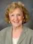 Iowa City Tax Lawyer Verla Jean Bartley