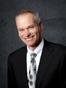 Iowa City Real Estate Attorney Douglas Dean Ruppert