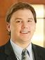 Hillsborough County Real Estate Attorney William J. Podolsky III