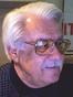 Springfield Employment / Labor Attorney Bruce Stratton