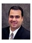 Nevada Contracts / Agreements Lawyer Matthew W Treu