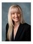 Nevada Medical Malpractice Attorney Diane Carr Roth