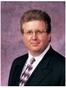 Las Vegas Medical Malpractice Attorney Paul F Eisinger