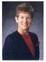 North Las Vegas Employment / Labor Attorney Deborah L Elsasser