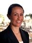 Las Vegas Employment / Labor Attorney Brenda H. Entzminger