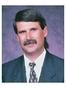 Nevada General Practice Lawyer Charles L Burcham