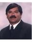 Nevada Civil Rights Attorney Brent T Kolvet